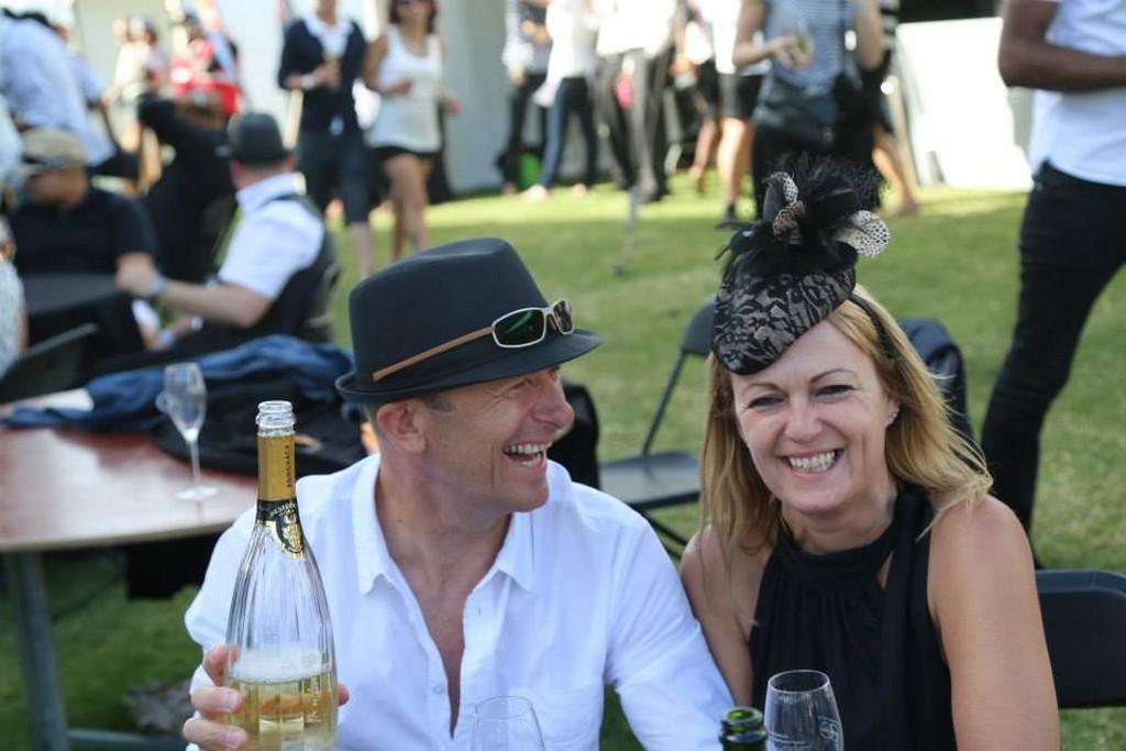 Franshoek_Champagne_Festival_004