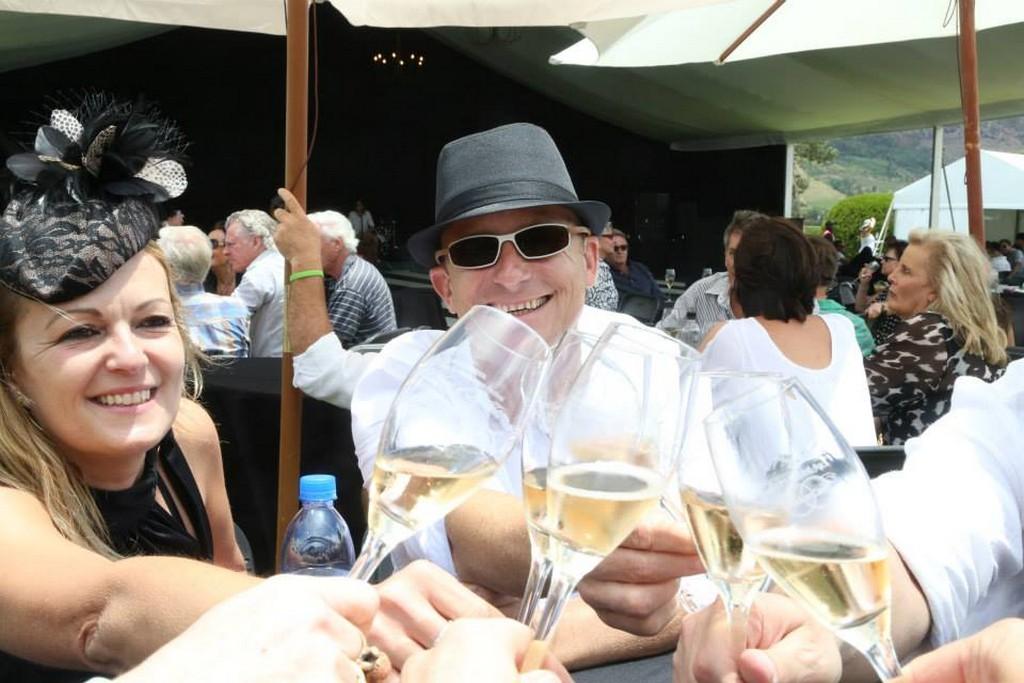 Franshoek_Champagne_Festival_005
