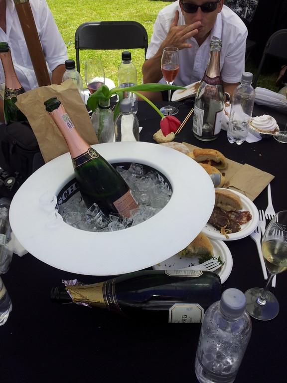 Franshoek_Champagne_Festival_007