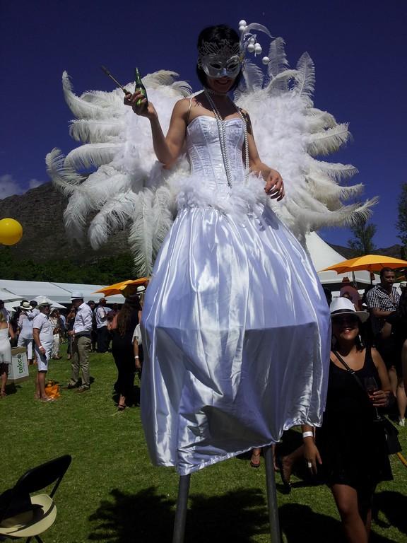 Franshoek_Champagne_Festival_008