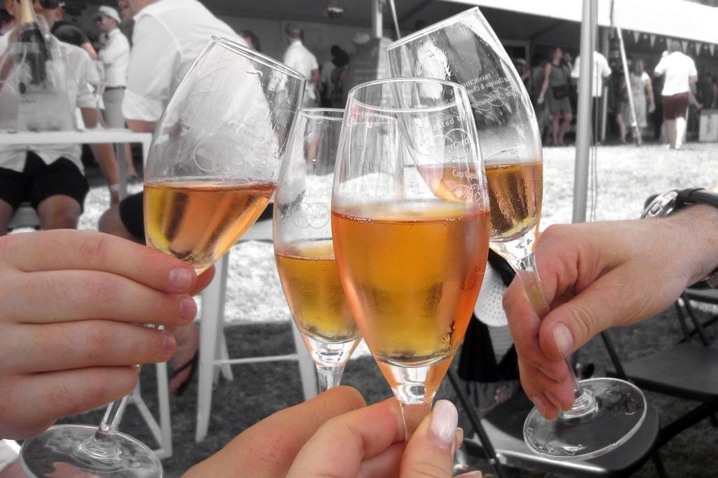 Franshoek_Champagne_Festival_012