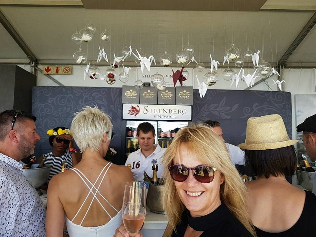 Franshoek_Champagne_Festival_017