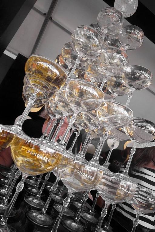 Franshoek_Champagne_Festival_020