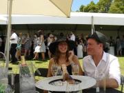 Franshoek_Champagne_Festival_014
