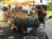 Franshoek_Champagne_Festival_015