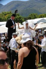 Franshoek_Champagne_Festival_021