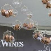 Franshoek_Champagne_Festival_023
