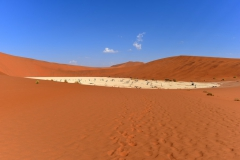 reise_pioniere_namibia_018