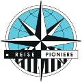 Reise Pioniere