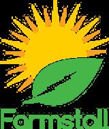 Farmstall