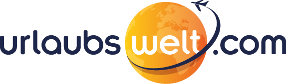 logo urlaubswelt.com