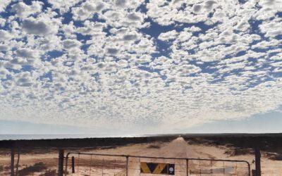 Unterwegs im Northern Cape von Südafrika – Teil 2